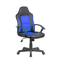 Кресло офисное Tifton