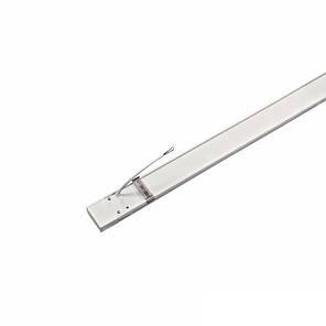 LED светильник 52Вт ПРИЗМА-SL 6400К 4500Лм 1200мм, фото 2
