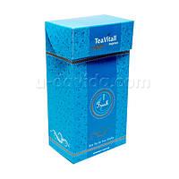 TEAVITALL EXPRESS FRESH Чайный напиток очищающий в фильтр-пакетах Greenway / Гринвей