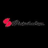 """Набор кастрюль стеклянных с крышками BORCAM 159021 """"PASABAHCE"""", фото 2"""