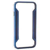 Чехол для моб. телефона NILLKIN для iPhone 6 - Bordor series (Синий) (6184432)