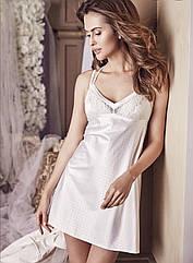 Сорочка нічна жіноча ТМ Anabel Arto 44