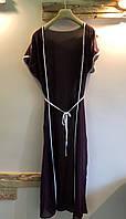 Платье-туника 38-44