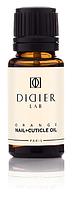 Масло для кутикулы и ногтей. Didier Lab