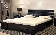 Ліжка під замовлення