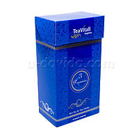 TEAVITALL EXPRESS PREMIER Чайный напиток для мужского здоровья в фильтр-пакетах Greenway / Гринвей
