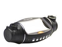 Автомобильный видеорегистратор Х 310 /2 камеры, авторегистраторы, автоэлектроника, автомобильные видеосистемы