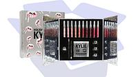 Подарочный набор косметики Kylie Holiday BOX