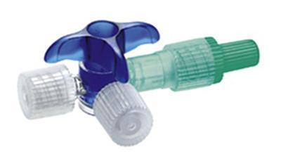 Дискофикс С-3 синий