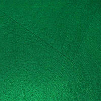 Фетр лист изумрудный (0,9мм) 21х30см (56400.040)