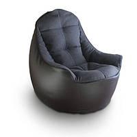 Кресло Boss -(95х100х100)