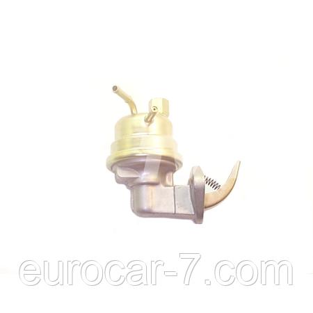 Топливный насос подкачки для погрузчика Nissan (Ниссан)