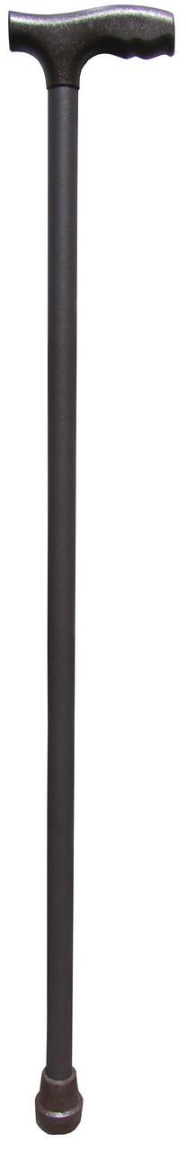 Трость Medok MED-01-008 (коричневый)