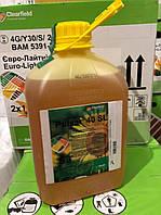Универсальный системный гербицид Пульсар Басф 10 л