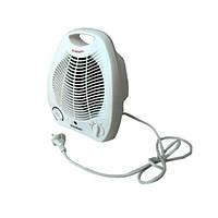 Электрический тепловентилятор, дуйка Opera Digital OP-H0001 2000W! Лучшая цена