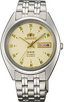 Мужские наручные часы Orient FAB00009C9, фото 1