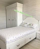 Подростковая спальня Прованс, фото 1