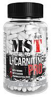 L-Carnitine PRO MST (90 капс.)