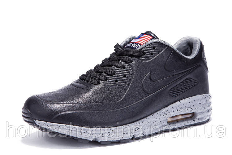 Кроссовки Мужские Nike Air Max Lunar 90 SP