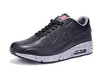 Кроссовки Мужские Nike Air Max Lunar 90 SP, фото 1