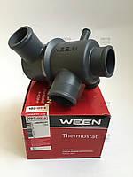 Термостат Ween 182-0114 на Chevrolet Niva. , фото 1