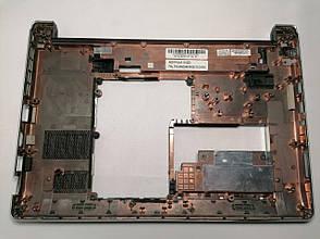 Б/У корпус поддон (низ) для LENOVO ThinkPad Edge 13, E30, E31 (34PS2BSLV00) 04W0349, фото 2