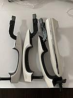 Ручки дверей Ford Fusion USA 2013-2020 год, фото 1