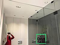 Зеркало с внутренней подсветкой (LED подсветка)