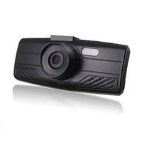 Автомобильный видеорегистратор 800, авторегистраторы, автоэлектроника, автомобильные видеосистемы
