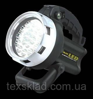 GD LITE GD2619LX-W авто ліхтар