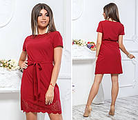 Платье женское АВА109, фото 1