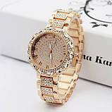 Стильные женские наручные часы, фото 4