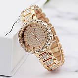 Стильные женские наручные часы, фото 5