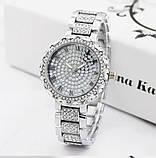 Стильные женские наручные часы, фото 6