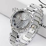 Стильные женские наручные часы, фото 7