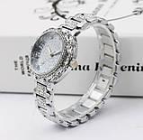 Стильные женские наручные часы, фото 8