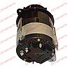 Генератор МТЗ 14V, 700 кВт (464.3701), фото 5