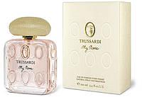 Женская парфюмированная вода Trussardi My Name
