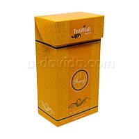 TEAVITALL EXPRESS BREEZE Чайный напиток антиоксидантный в фильтр-пакетах Greenway / Гринвей