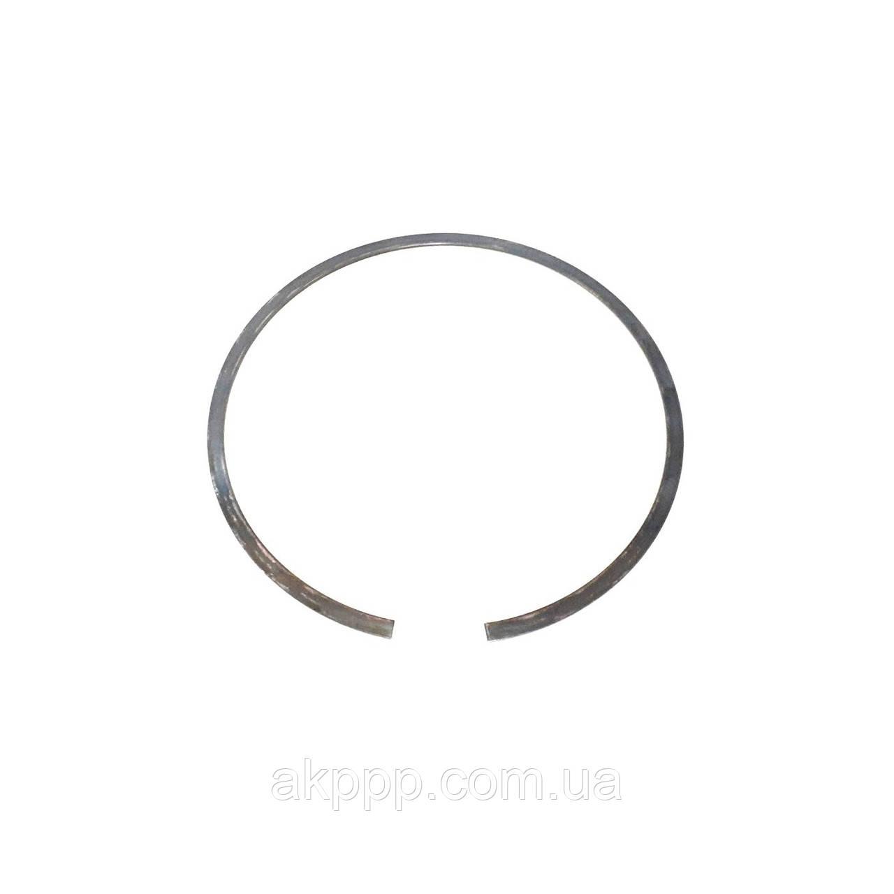 Cтопорные кольца U760E Стопорное кольцо В2 б/у