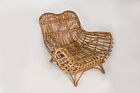 Кресло из натурального ротанга Madonna, мебель из натурального ротанга, мебель из ротанга, ротанговая мебель
