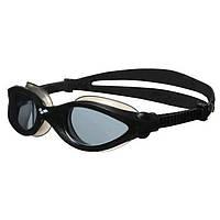 Очки для плавания ARENA IMAX PRO, фото 1