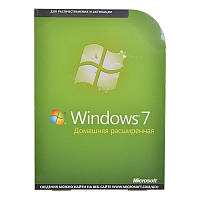 Лицензионный ключ активации Windows 7 Домашняя расширенная Key Ключ 86/64bit