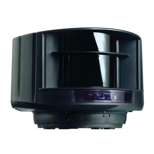 Лазерный датчик FAAC XGuard 25