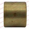 Втулка шатуна ЮМЗ (50-1004115  Д03-025-А), фото 7