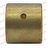 Втулка шатуна ЮМЗ (50-1004115  Д03-025-А), фото 8