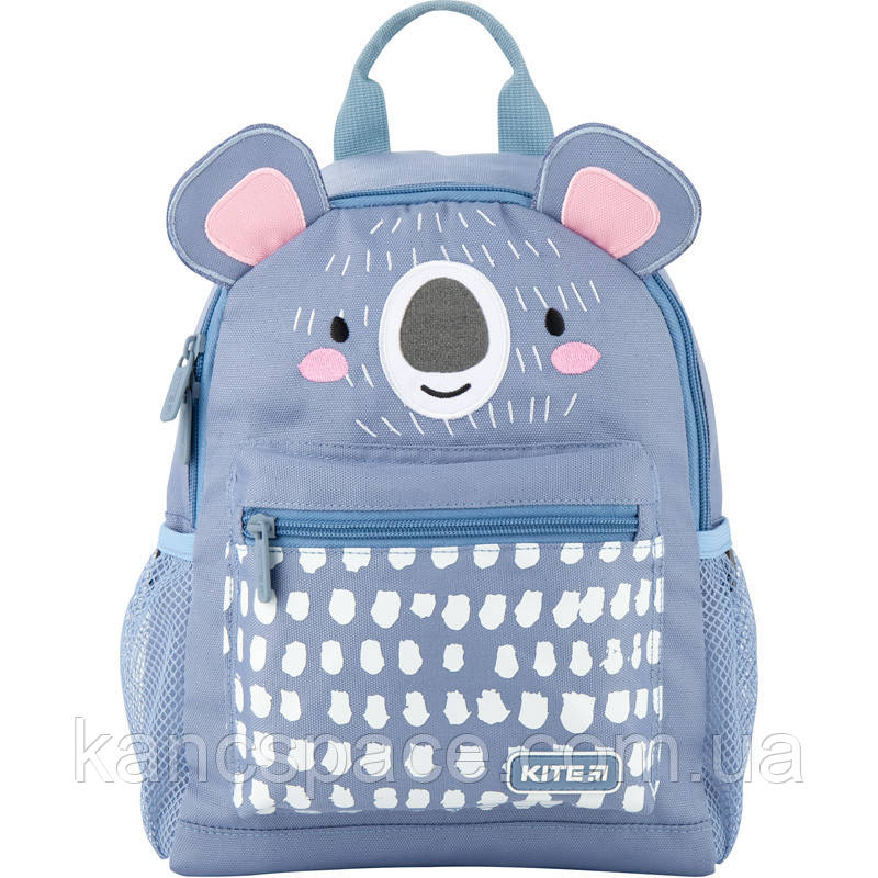 Рюкзак дитячий Kite Kids Koala bear K20-534XS-1