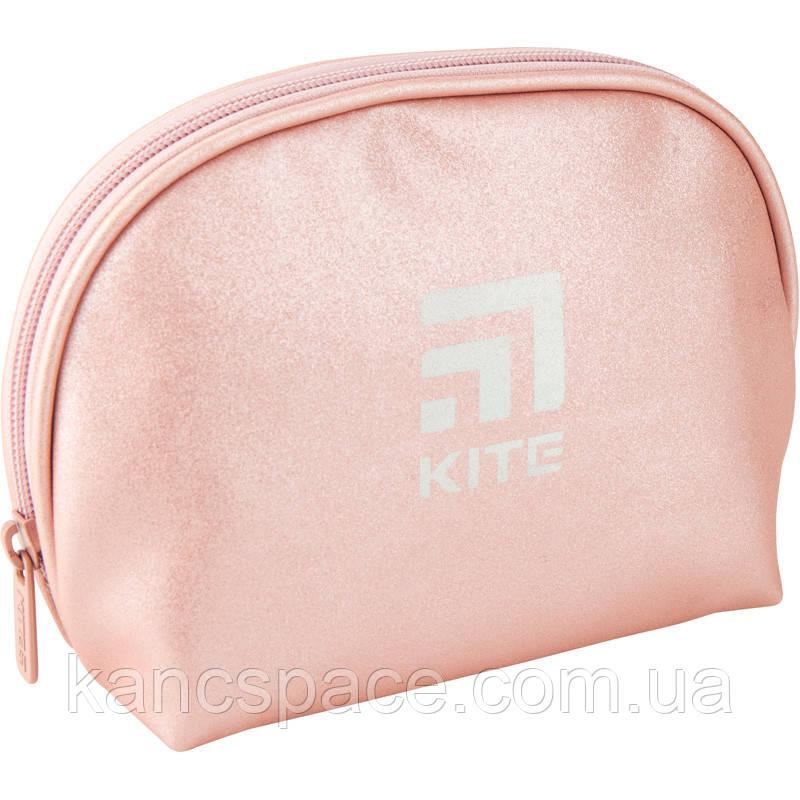 Косметичка Kite K20-607, 1 відділення