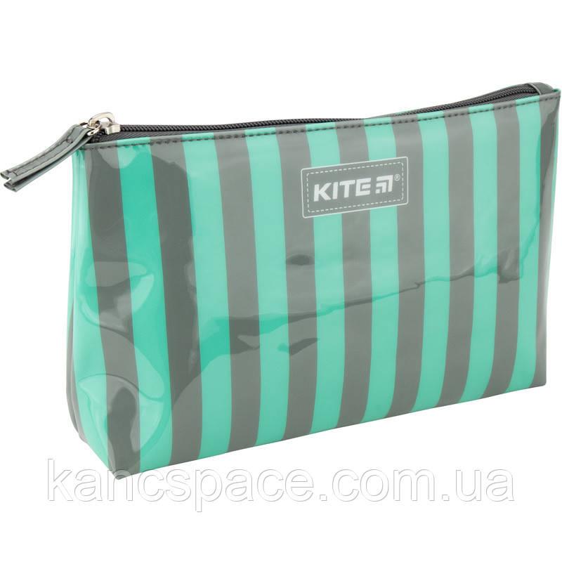 Косметичка Kite K20-628-1, 1 відділення