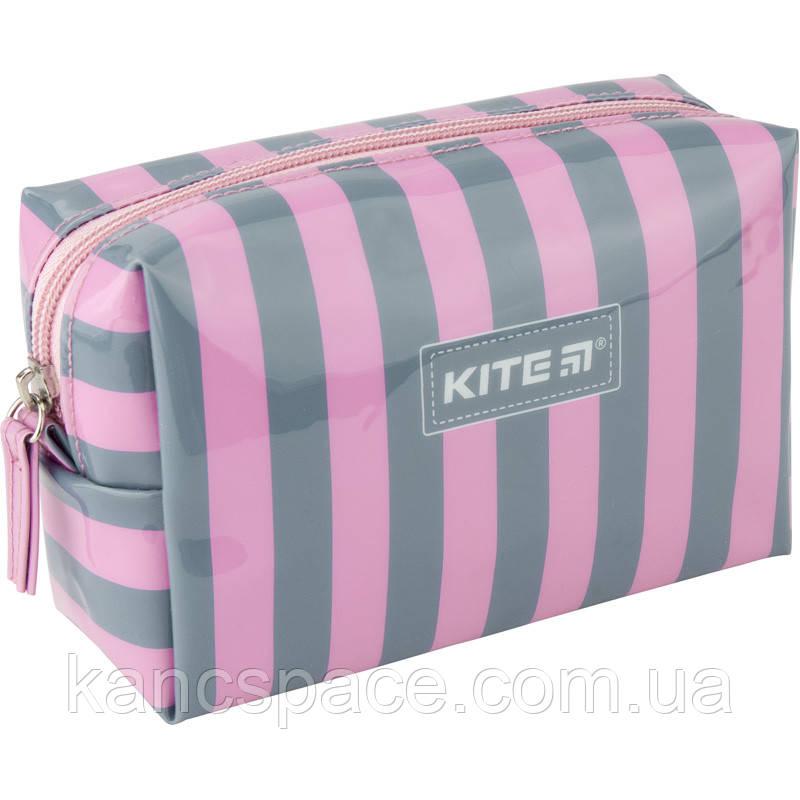 Косметичка Kite K20-637-2, 1 відділення